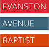 Evanston Avenue Baptist Church