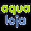 aqualoja