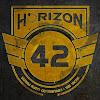 Horizon 42
