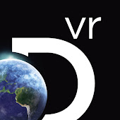 Discovery VR Channel Videos