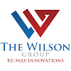 The Wilson Group RE