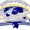 Transformation Christian Church