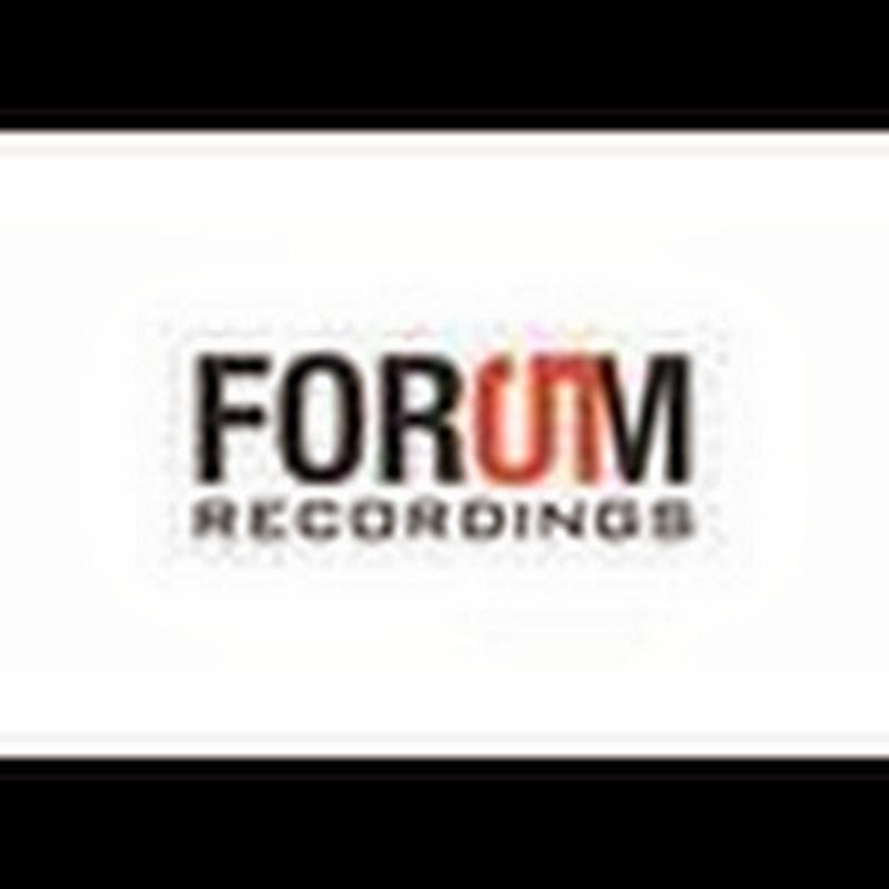 Forum5Recordings