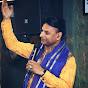 Kavi Rasik Gupta