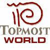 Topmost World, Inc