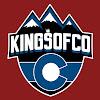 Kings of CO