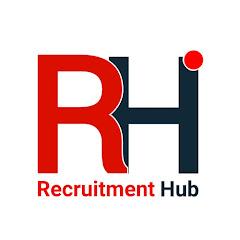 Recruitment Hub Net Worth