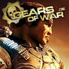 Gears of War DE