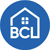 Barry County Lumber