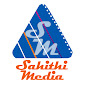 Sahithi Media