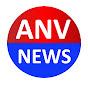 ANV News