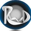 Raza Web Developer