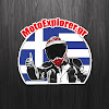 MotoExplorer. gr