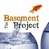 BasementProjectHX1