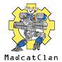 MadcatClan