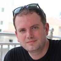 Adam J Duncan