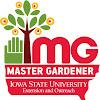 Iowa Master Gardener
