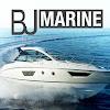 BJ Marine David