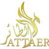 Attaer News