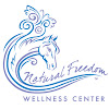 Natural Freedom Wellness Center