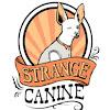 Strange Canine
