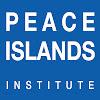 Peace Islands Institute