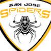 SJSpiders