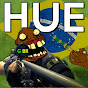 HUE Games Brasil