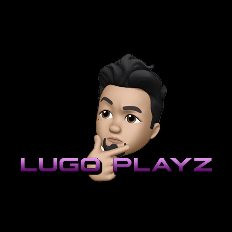 Lugo Playz Dead by Daylight (lugo-playz)