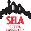 SelaGutterConnection