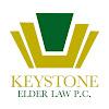 Keystone Elder Law P.C.