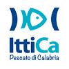 Ittica Pescato di Calabria