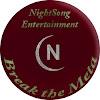 NightSong Entertainment