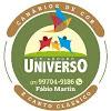 Fórum Universo dos Canários