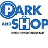 ParkandShopMpls