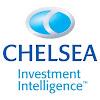 ChelseaFSTV