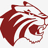 Trinity University Tigers