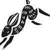 British Family