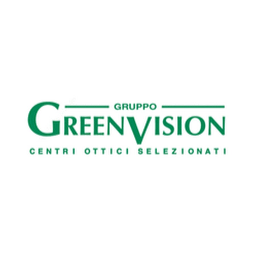d82a29bd29 GreenVision - YouTube