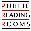 Public Reading Rooms