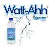 AquaNew's Watt-Ahh®