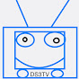 DS3TV