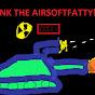 airsoftfatty