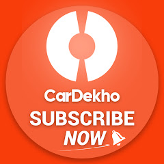 CarDekho Net Worth