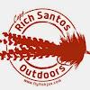 Capt Rich Santos