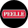 The Peelle Company