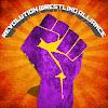 Revolution Wrestling Alliance