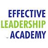 Effective Leadership Academy