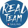 Realteam Sailing