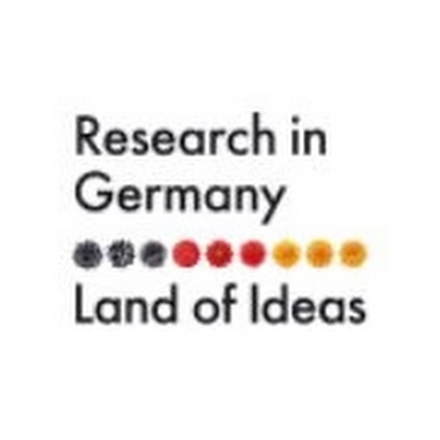 Research in Germany - YouTube